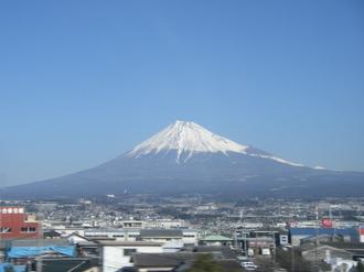 Fujisan070203_007