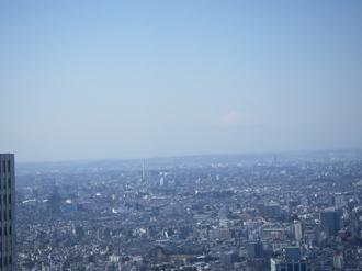 Fujisan070203_011