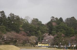 Kanazawa_004_2
