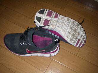 Nike_004_1