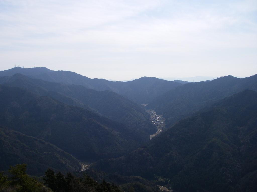 Futozan029