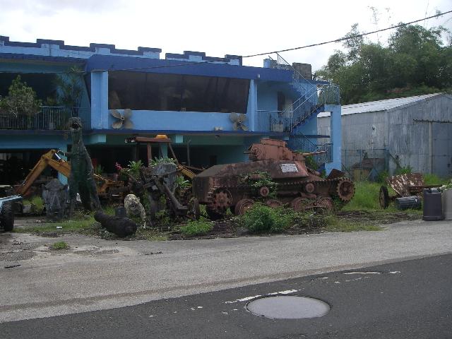 Guam0313_020