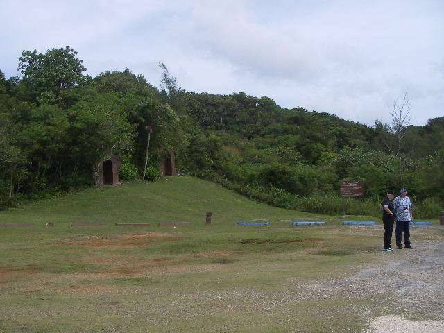 Guam0313_021