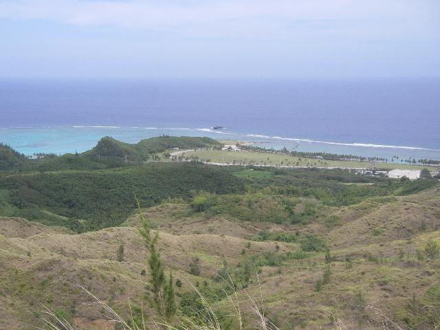 Guam0313_029