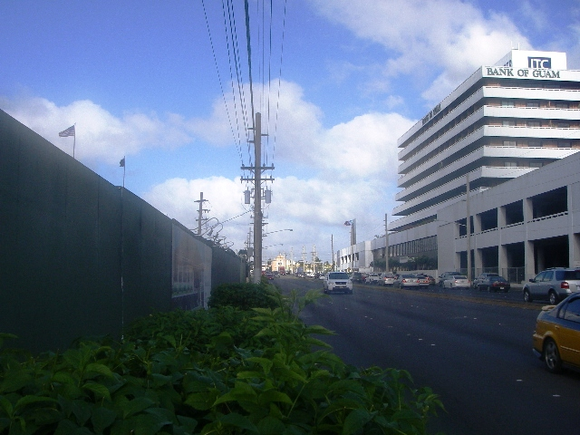 Guam0312pm_017