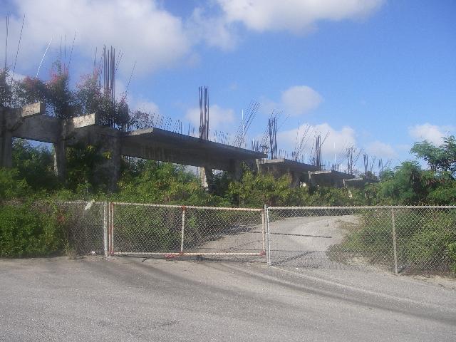 Guam0312pm_030