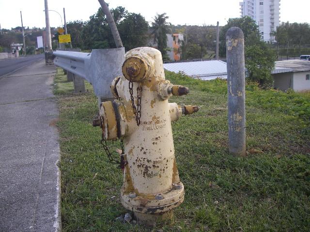 Guam0312pm_075