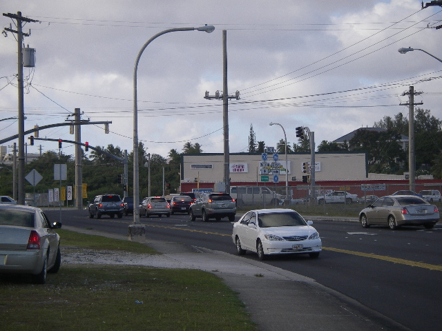 Guam0312pm_095