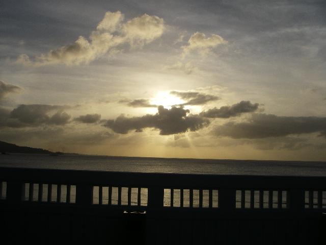 Guam0312pm_107