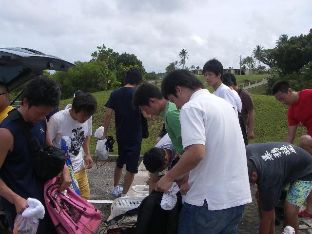 Guam0313_023