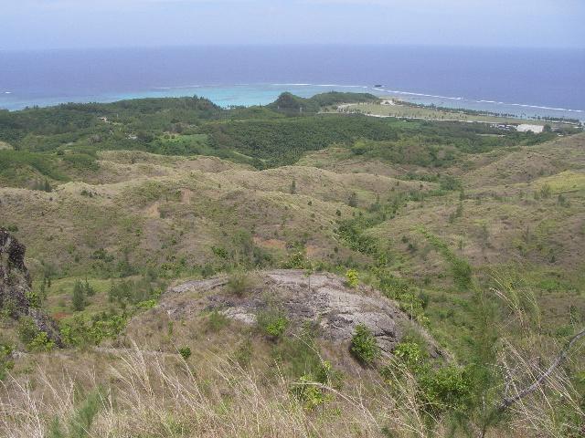Guam0313_033