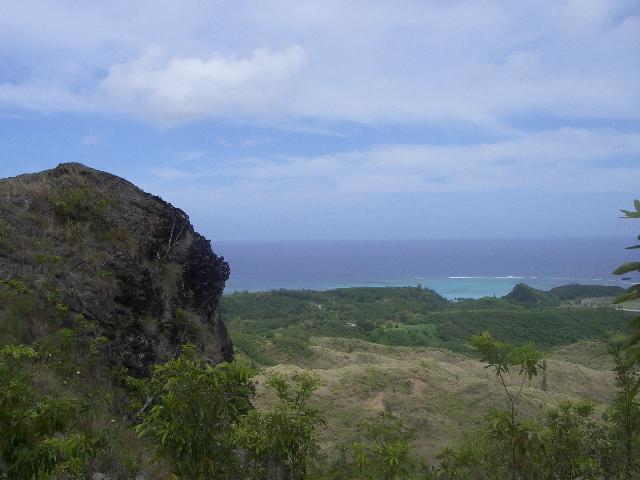 Guam0313_036