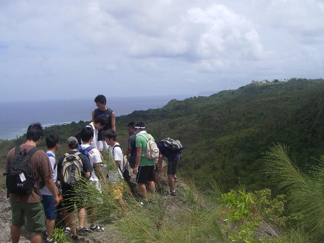 Guam0313_041