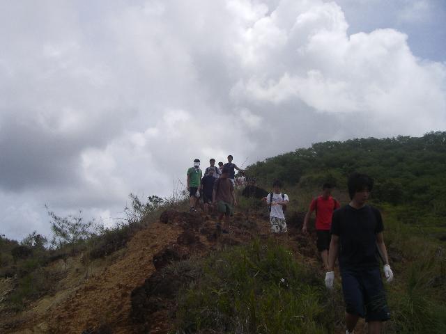 Guam0313_045