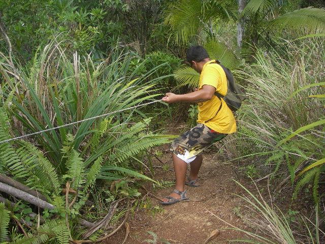 Guam0313_056