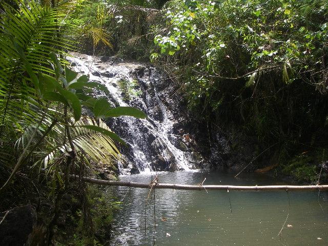 Guam0313_058