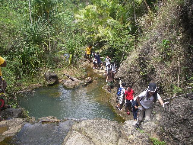 Guam0313_060