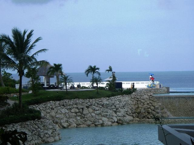 Guam0313_002
