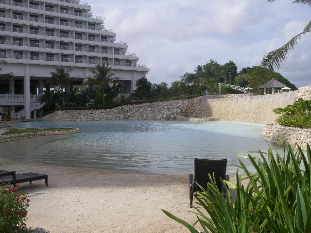 Guam0313_005