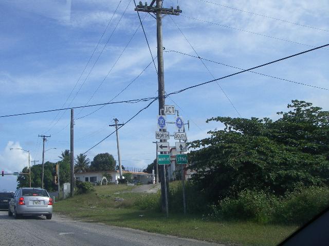 Guam0313_096