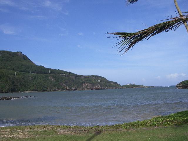 Guam0313_105