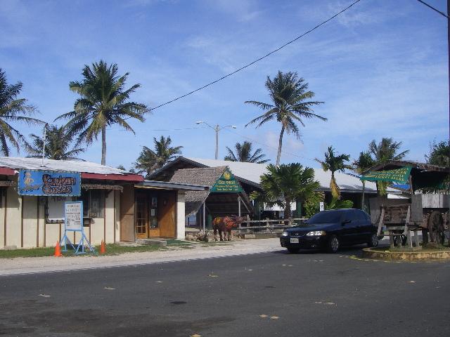 Guam0313_110