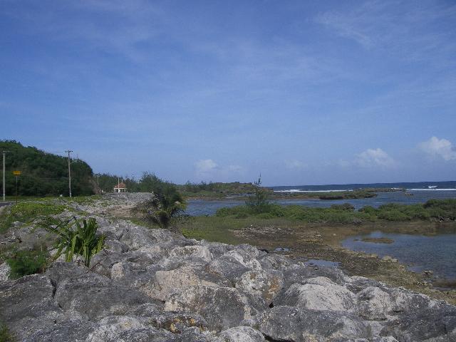Guam0313_117