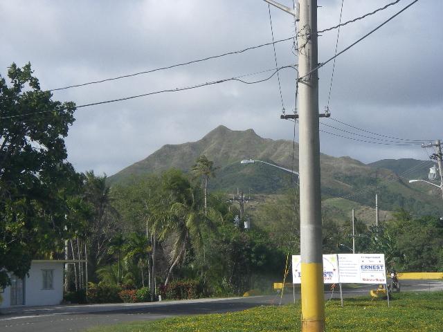 Guam0313_124