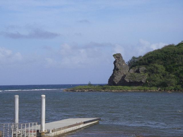 Guam0313_140