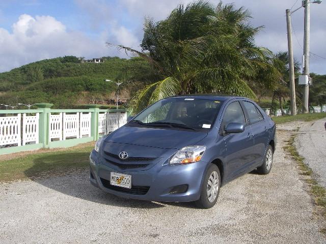 Guam0313_161