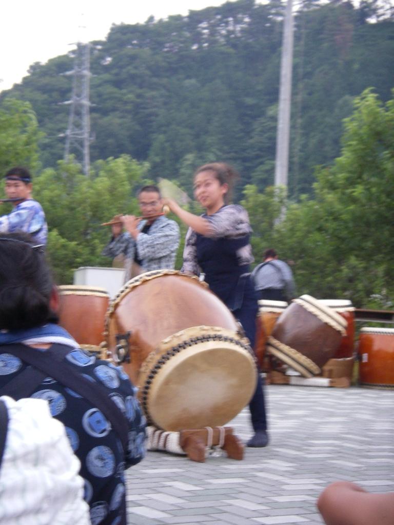 Fujimidai080726_119
