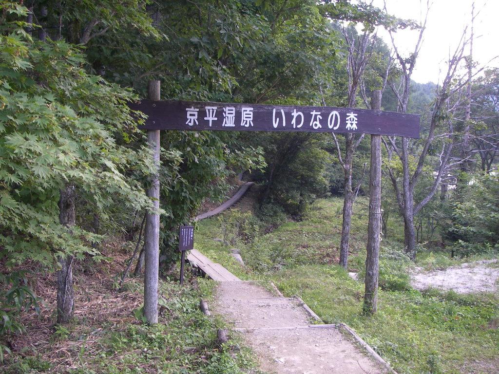 Fujimidai080726_075