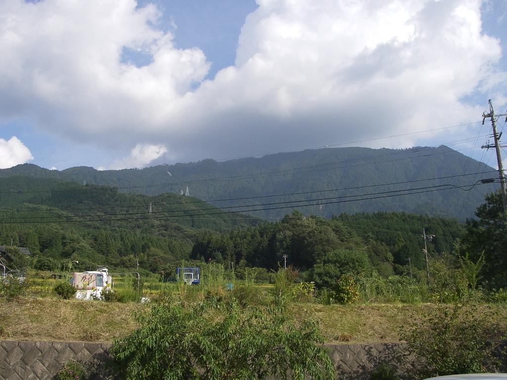 Nagisodake_122