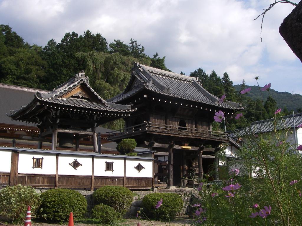 Nagisodake_125