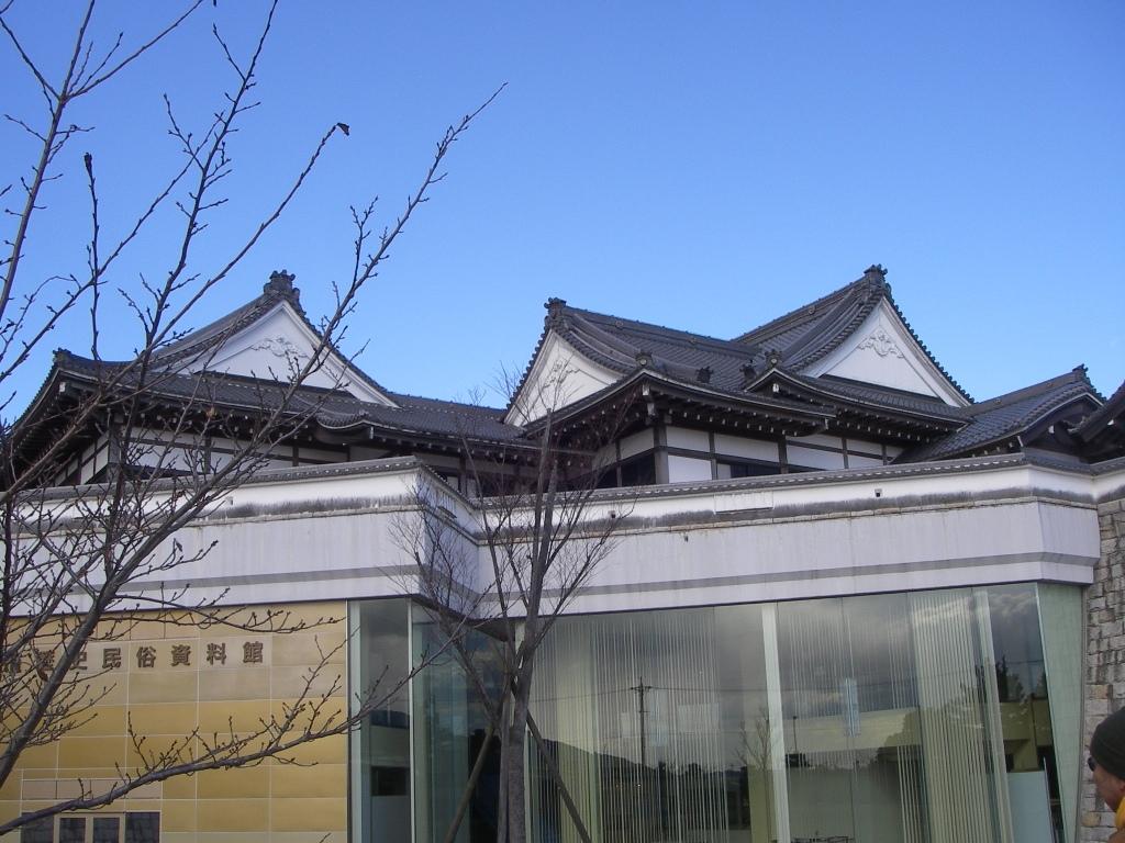 Kaizu_0071