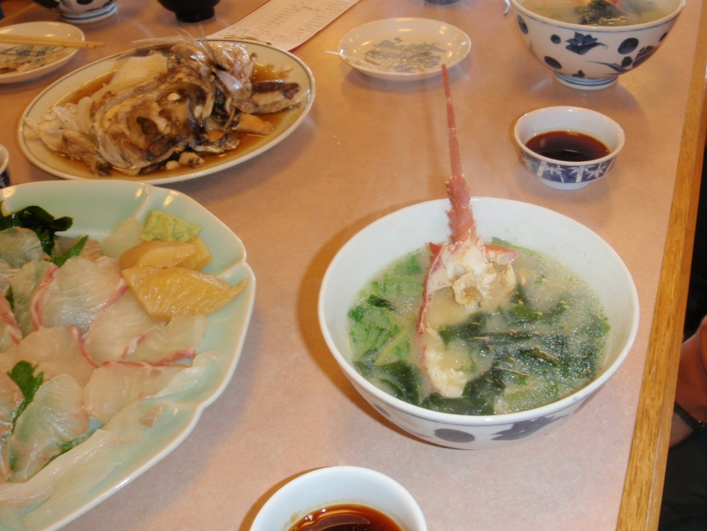 Udon2_207