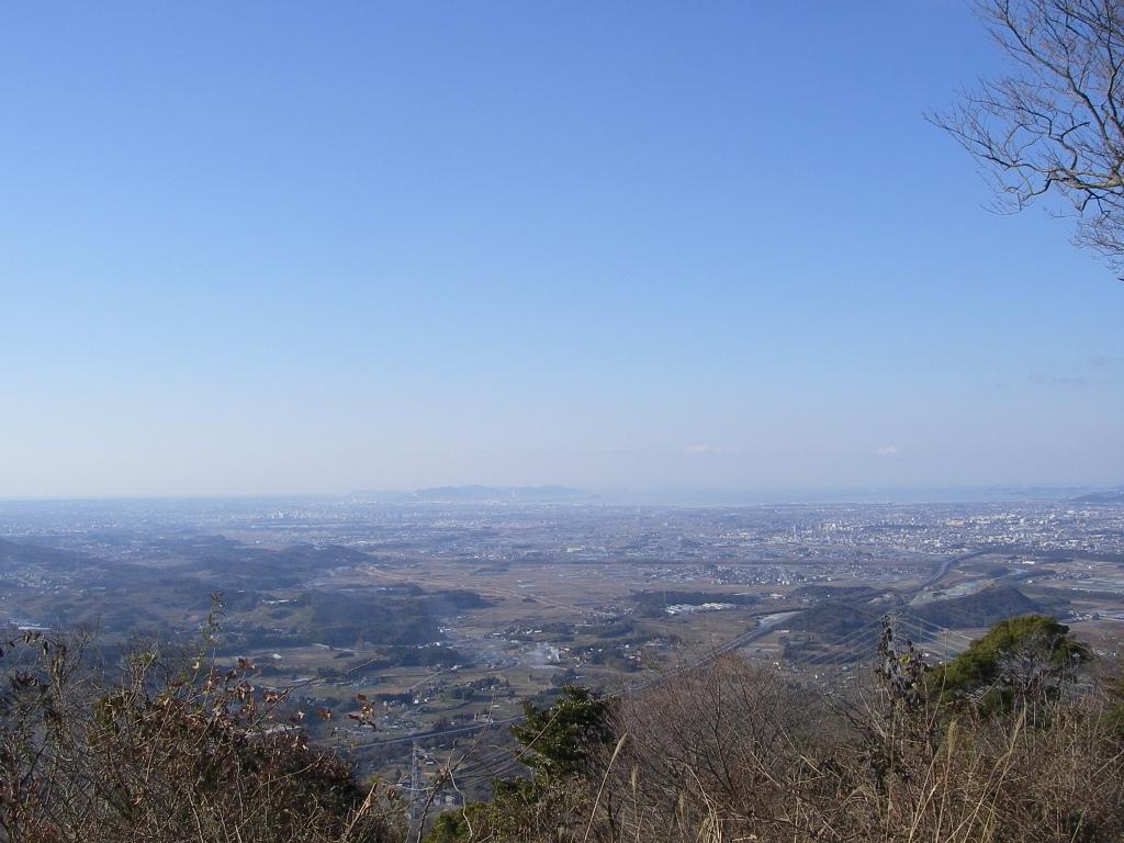 Kichijousan_031