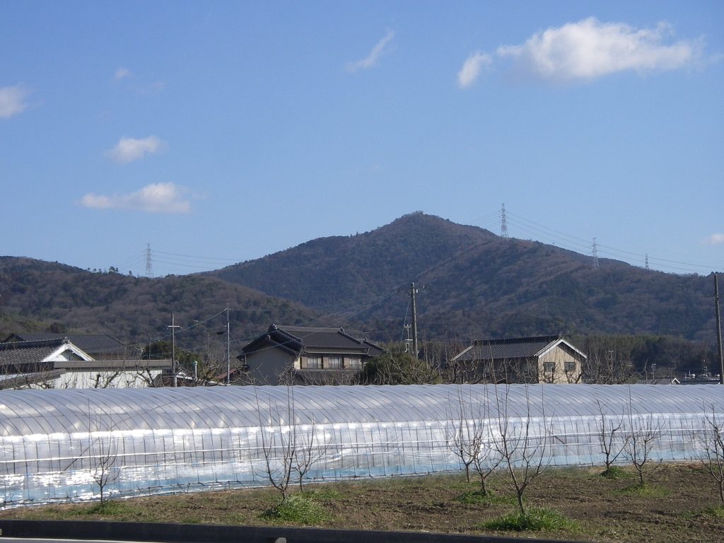 Kichijousan_062