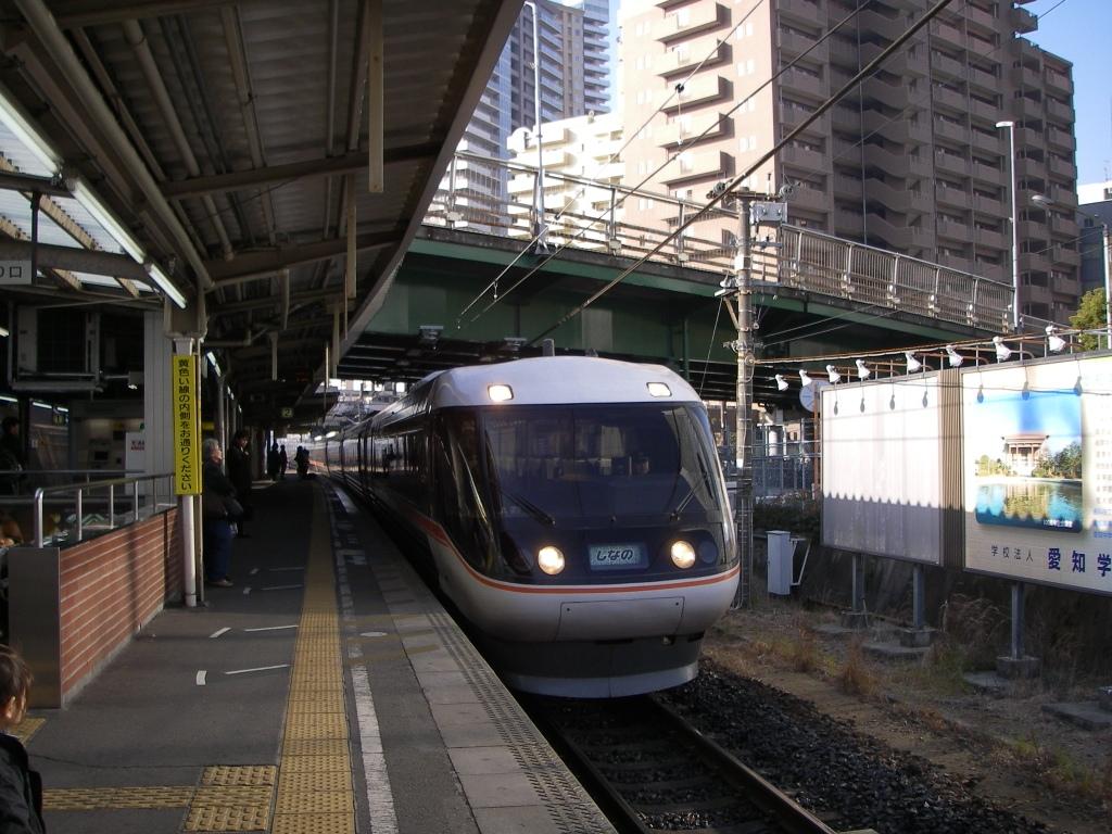 Jigokudani_002