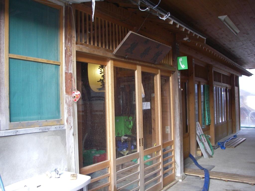 Jigokudani_065
