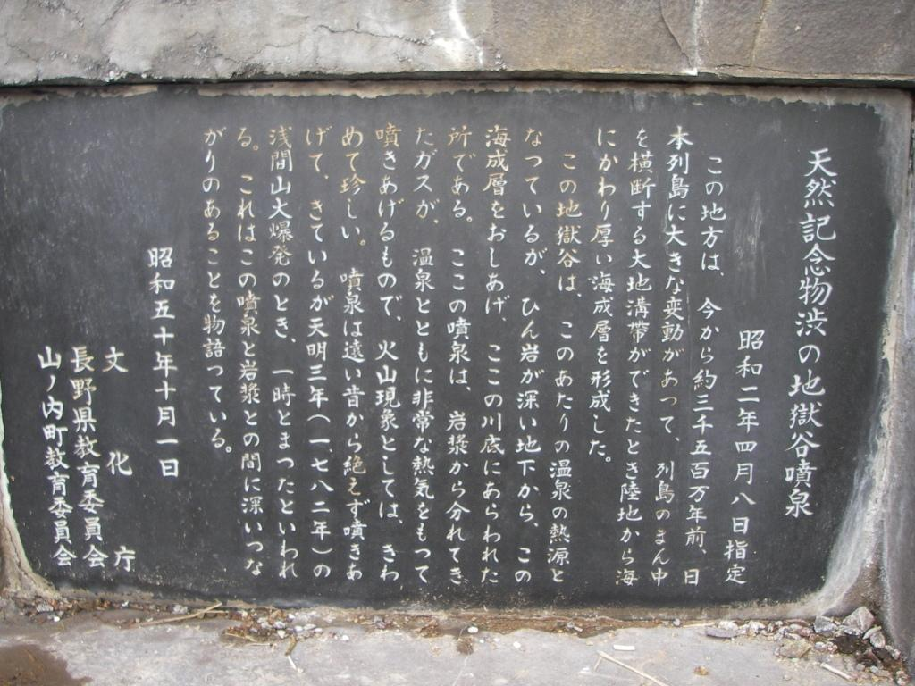 Jigokudani_104