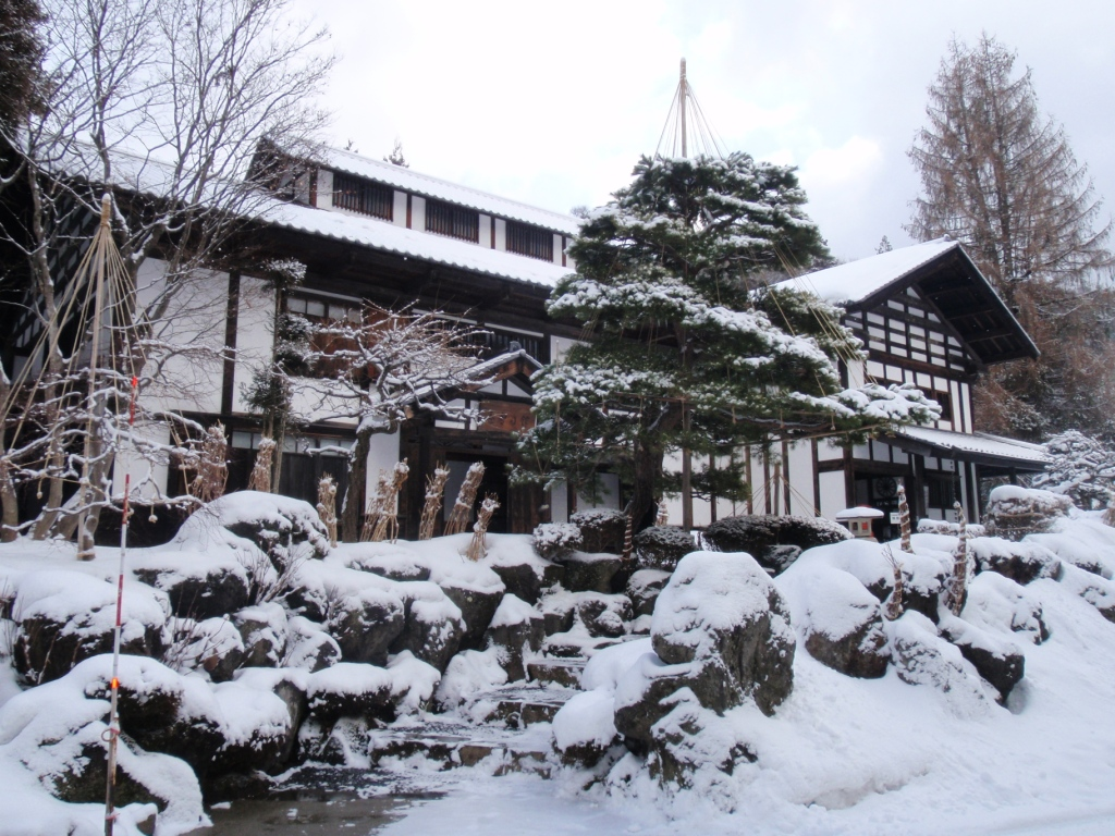 Jigokudani2_167_2