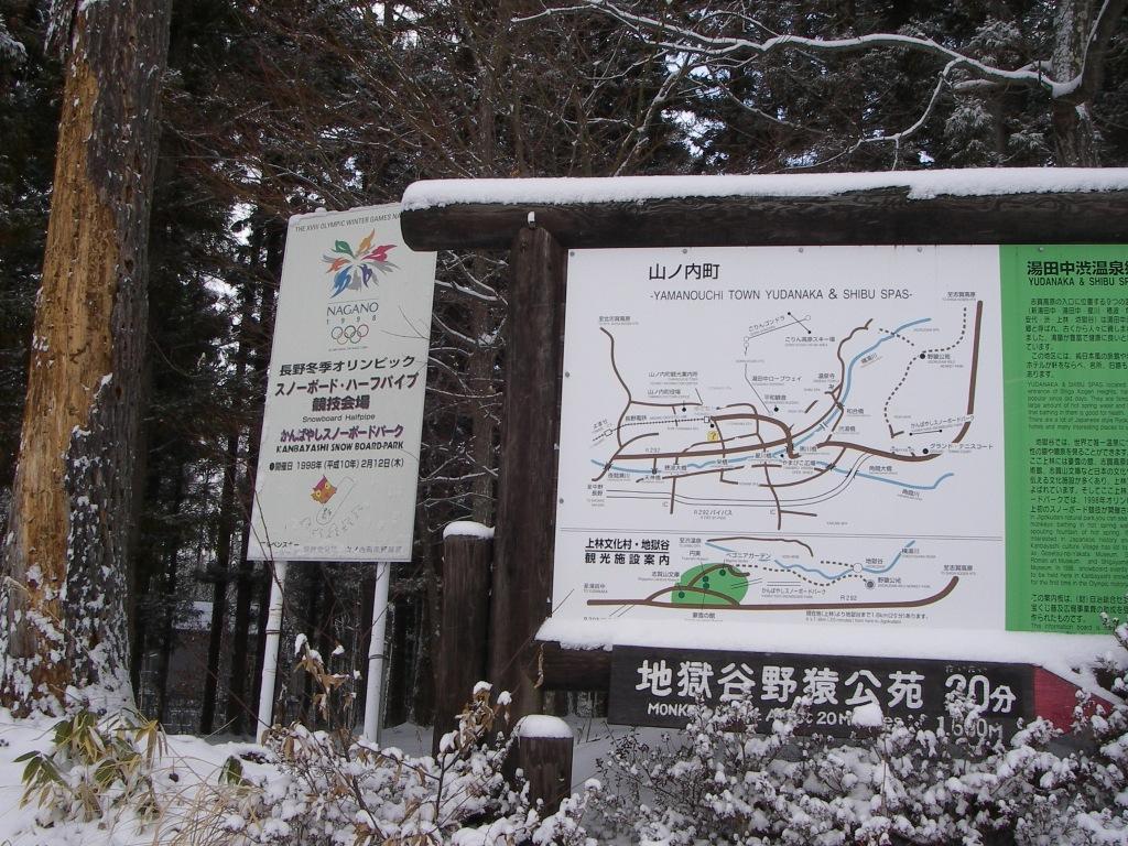 Jigokudani_124