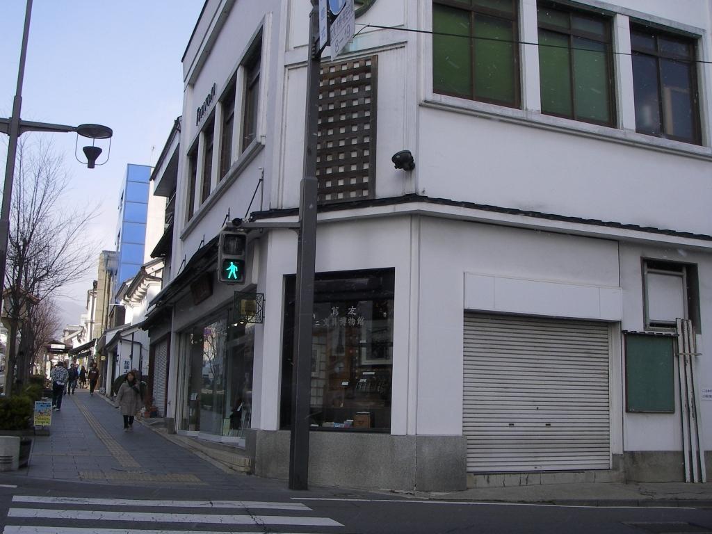 Jigokudani_158