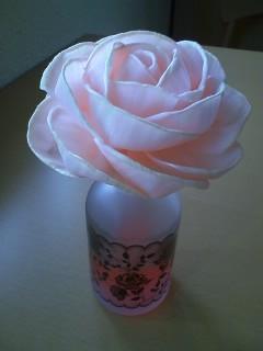 バラの香り(2)