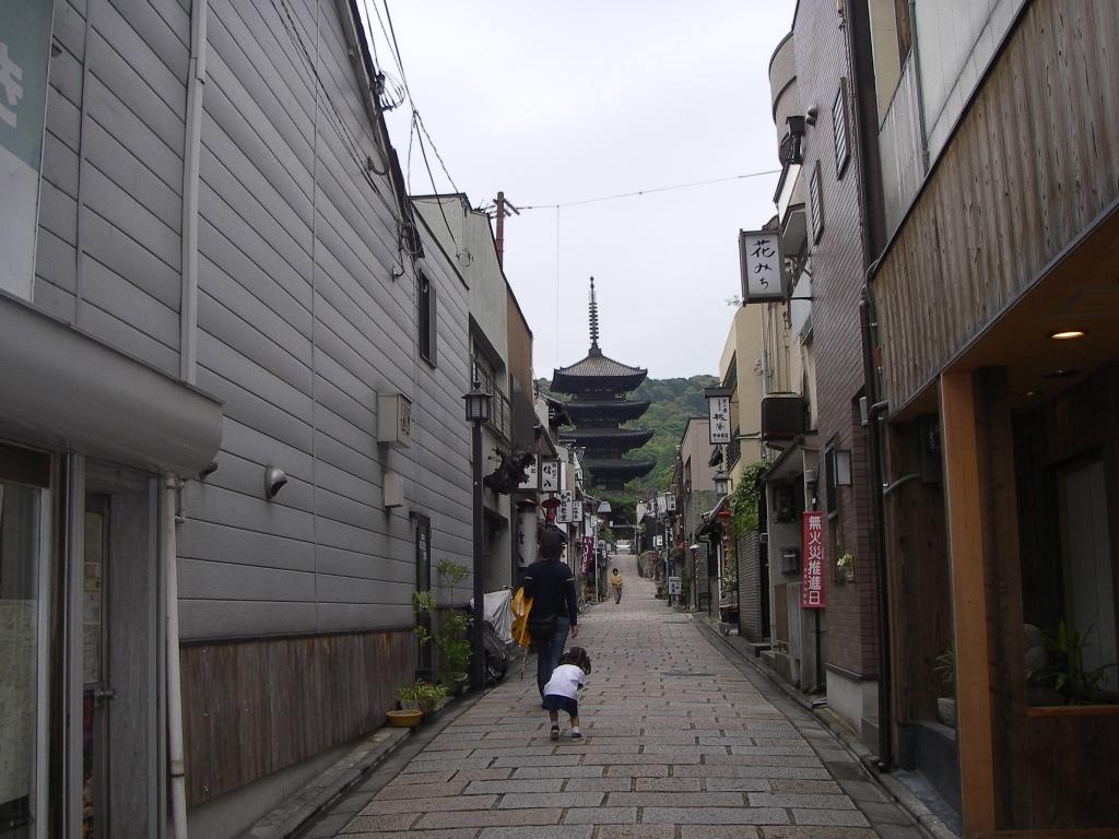 Kyoto090528_026