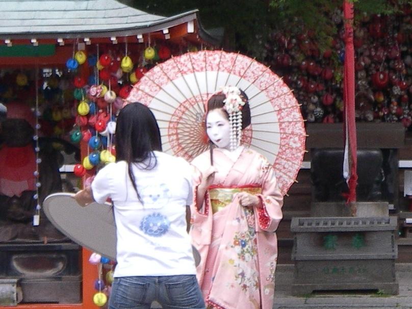 Kyoto090528_029