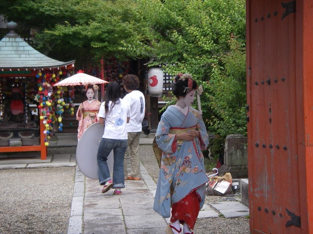 Kyoto090528_030