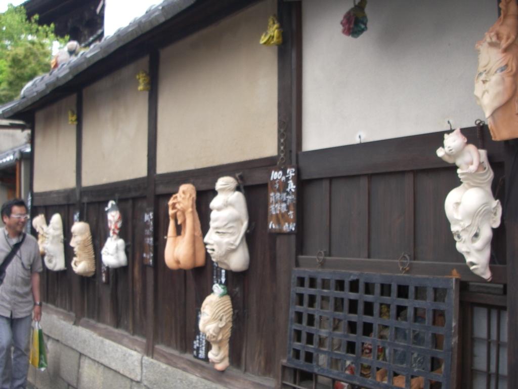 Kyoto090528_038