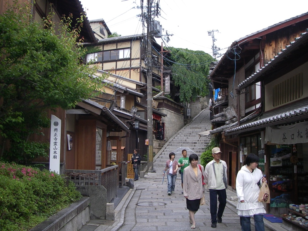 Kyoto090528_054